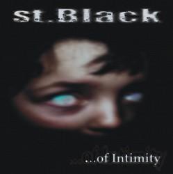 Profilový obrázek St.Black