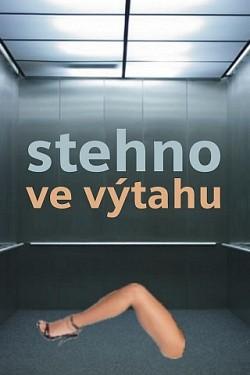 Profilový obrázek Stehno ve výtahu