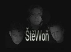 Profilový obrázek Štěwoň