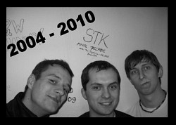 Profilový obrázek STK