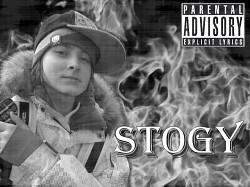 Profilový obrázek Stogy