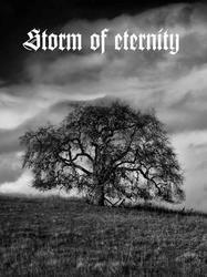 Profilový obrázek Storm of Eternity