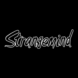 Profilový obrázek Strangemind