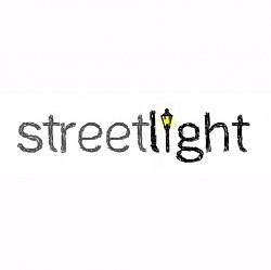 Profilový obrázek Streetlight