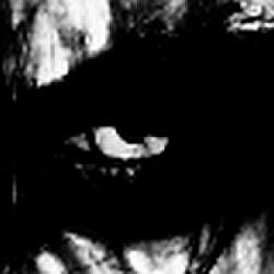Profilový obrázek strigoii mortii