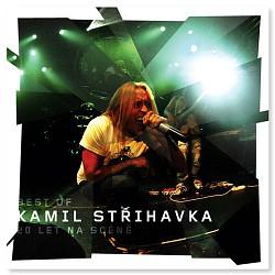 Profilový obrázek Kamil Střihavka & Leaders!