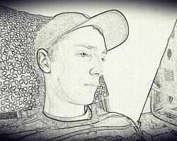 Profilový obrázek Tomi Slim