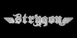 Profilový obrázek Strygon