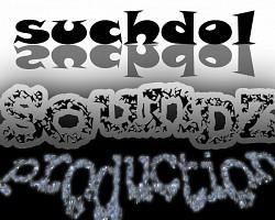 Profilový obrázek SuchdolSoundz