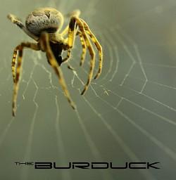 Profilový obrázek The Burduck