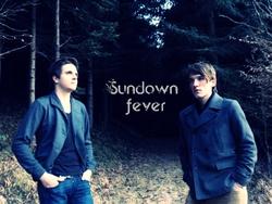 Profilový obrázek Sundown Fever