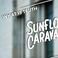 Profilový obrázek Sunflower Caravan