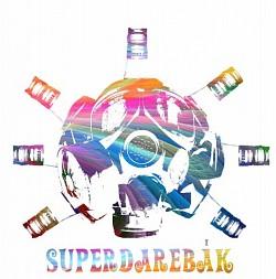 Profilový obrázek Superdarebák