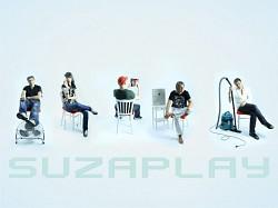 Profilový obrázek Suzaplay