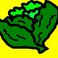 Profilový obrázek Svěží zelenina