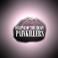 Profilový obrázek Eclipse.of.the.brain