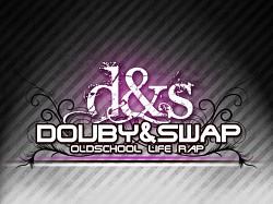 Profilový obrázek Swap Douby