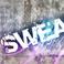 Profilový obrázek Sweatt