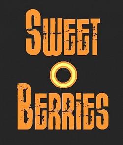Profilový obrázek Sweet Berries