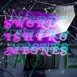 Profilový obrázek Swordfishtrombones