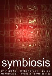 Profilový obrázek Symbiosis