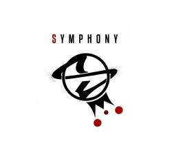 Profilový obrázek Symphony