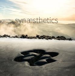 Profilový obrázek Synæsthetics