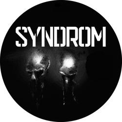 Profilový obrázek Syndrom