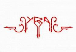 Profilový obrázek Syras