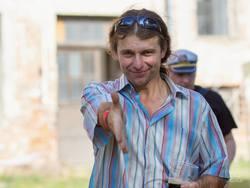 Profilový obrázek Pavel Tabásek
