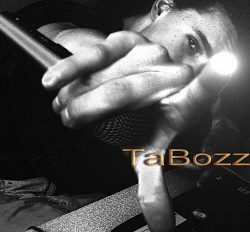 Profilový obrázek TaBozz