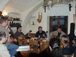 Profilový obrázek Tadeáš Band