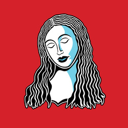 Profilový obrázek sf. Magdalena
