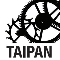 Profilový obrázek Taipan