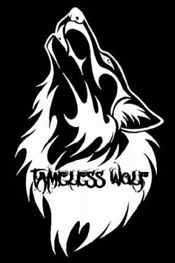 Profilový obrázek Tameless Wolf