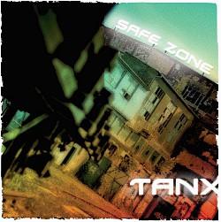 Profilový obrázek TANX