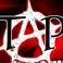 Profilový obrázek TAPU