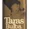 Profilový obrázek Taras Bullba
