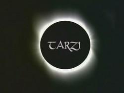 Profilový obrázek Tarzi T