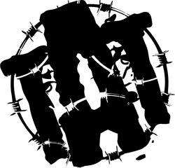 Profilový obrázek TAT