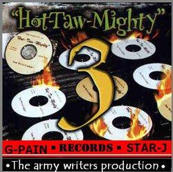Profilový obrázek (c) The army writers production.
