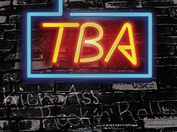 Profilový obrázek TBA