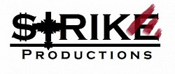 Profilový obrázek $trike Productions