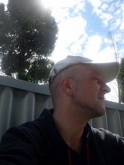 Profilový obrázek tbhmusic