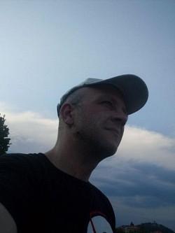 Profilový obrázek tbhmusicnet