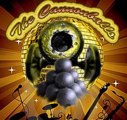 Profilový obrázek the Cannonballs