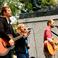 Profilový obrázek team4D-acoustic