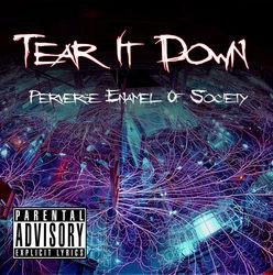 Profilový obrázek Tear It Down