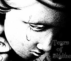 Profilový obrázek Tears Of Statue