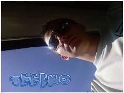 Profilový obrázek ->TeEfko